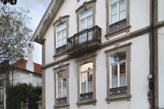 Casa Guimarães Reis