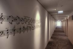 Hotel da Música