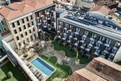 Hotel Mercure Porto Centro Aliados