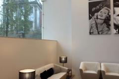 Hotel Moov Porto
