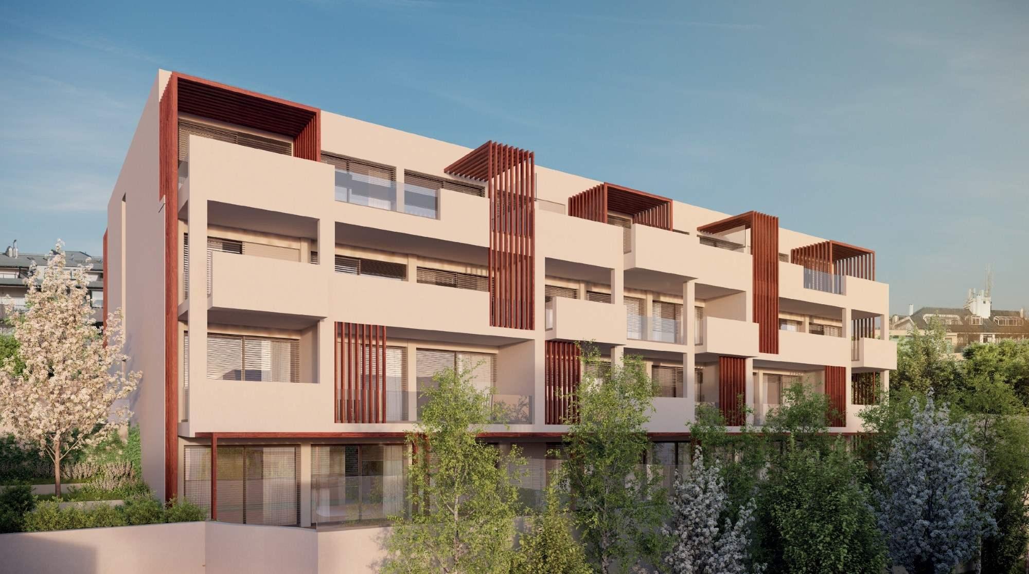 Six Villas Montevideu