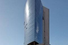 Torre das Antas