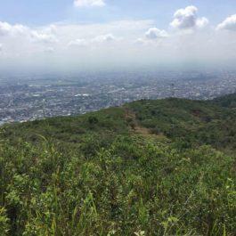 Cali Colômbia