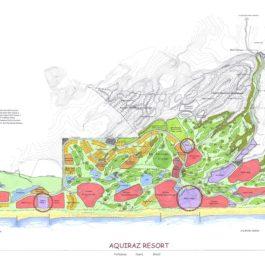 Aquiraz Resort