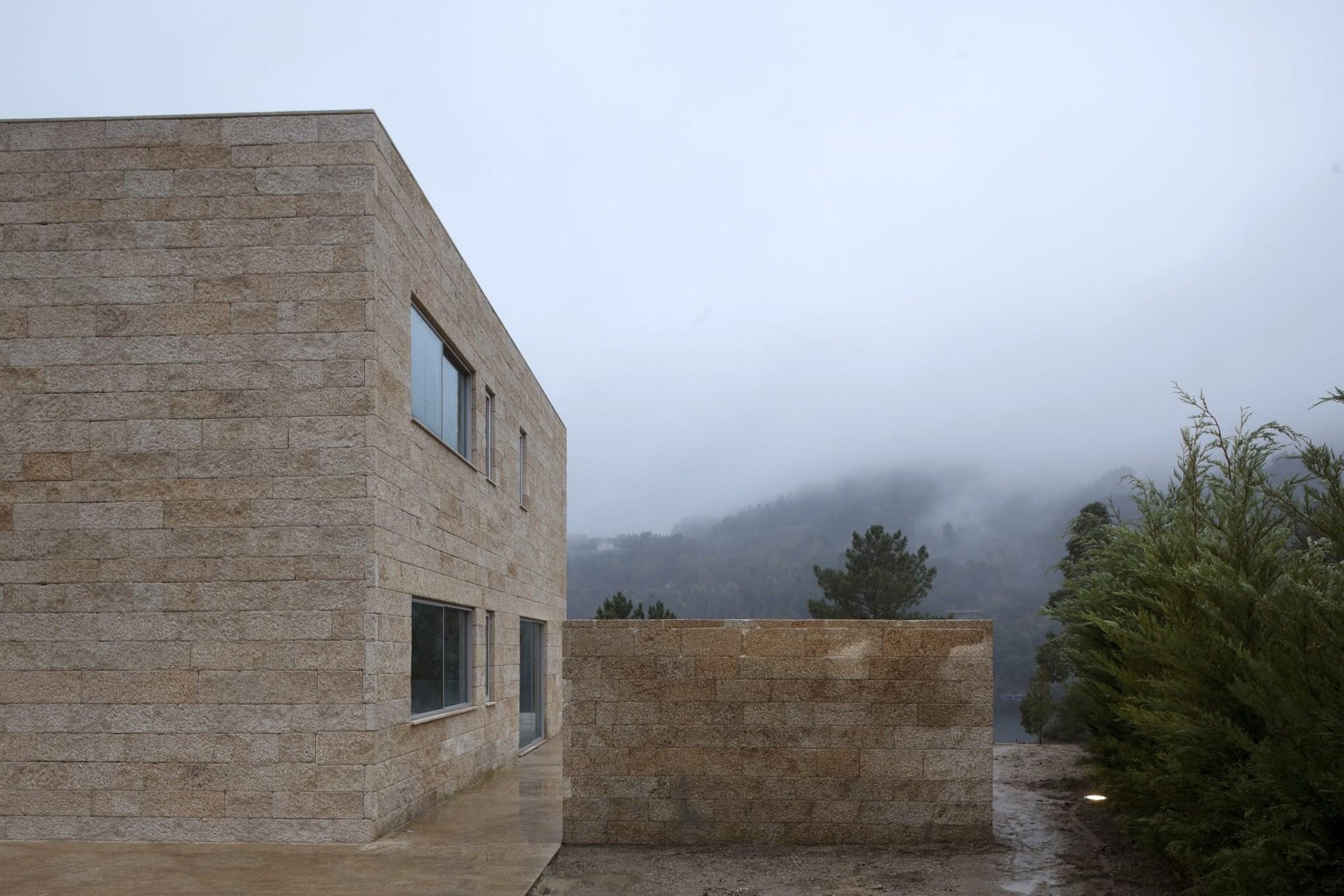 Casa J. Mendes