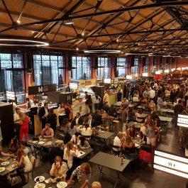 Mercado Beira Rio